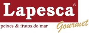Logomarca corrigida - principal