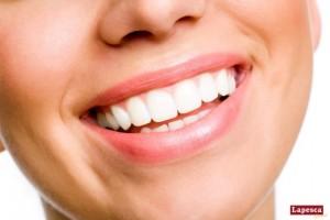 Segredos-para-dentes-mais-brancos-2