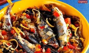 receita-caldeira-de-sardinha