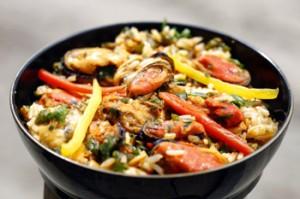 Cozinha-Buziana-arroz350_Fa
