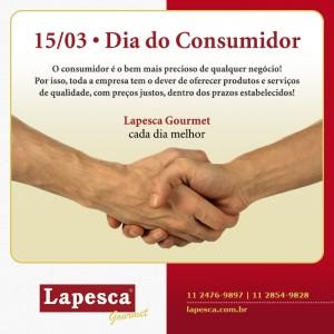 post_lapesca_consumidor