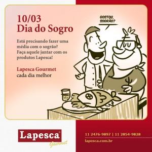 post_lapesca_sogro_novo
