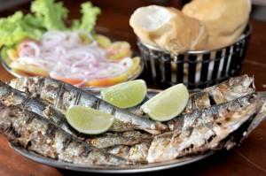 sardinha-assada-na-brasa