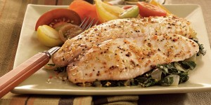 File-Baked-Tilapia-with-Spinach-600x300