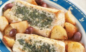 receita-robalo-batata-azeitona