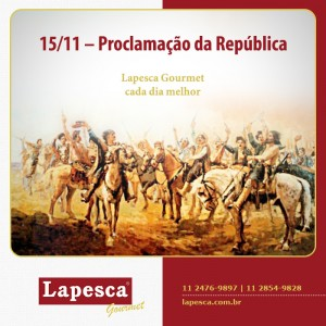 post_lapesca_proclamacao