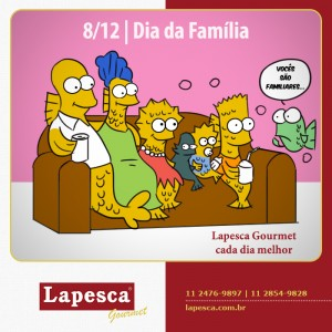 post_lapesca_dezembro_Family
