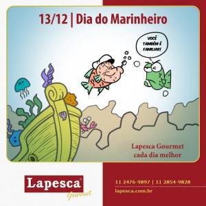 post_lapesca_dezembro_dia_do_marinheiro
