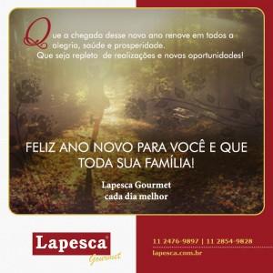 post_lapesca_dezembro_new_year