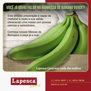 post_lapesca_novembro_banana